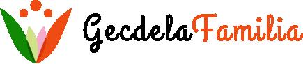 Gecdela Familia - FitnessLab