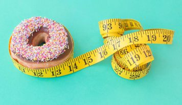 Boost Your Performance Without Excessive Exercise Or Crash Dieting