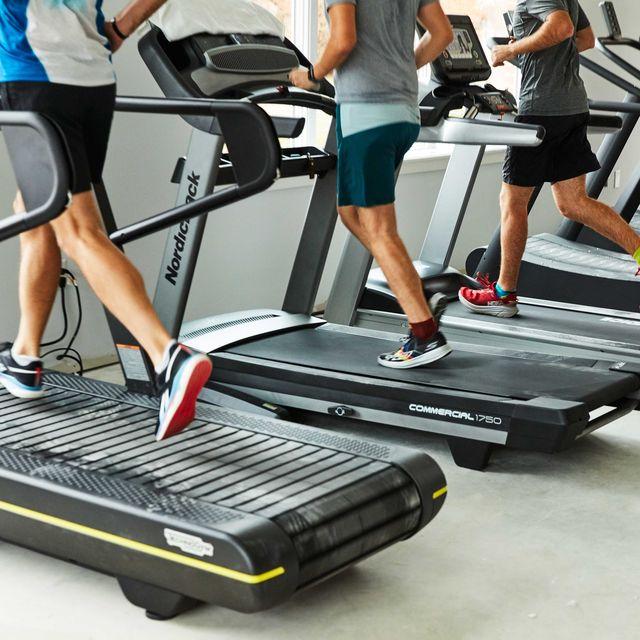 good deal treadmill