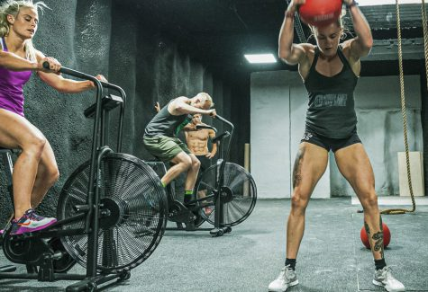 How To Purchase a Top Range of Fitness Equipment and Accessories?
