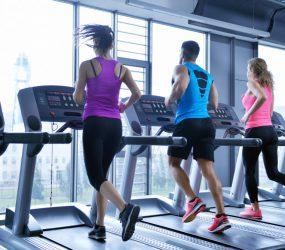 Make a choice when searching for a good deal treadmill