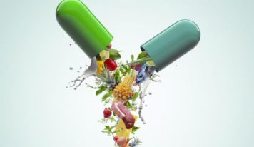 Easy steps for Health Food and Supplement Store Shopping