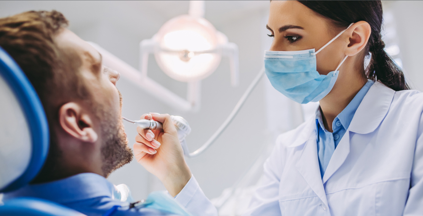Know about dental emergency services