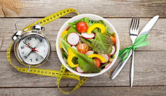 Key factors to look for in a Weight Loss Clinic