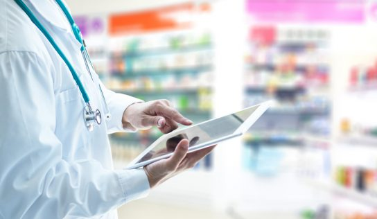 Online pharmacies help you to get more than expected
