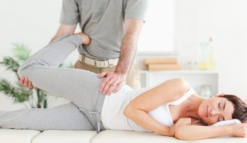 The Advantage Of Osteopathy Treatment: A Beginners Guide